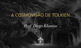 CosmovisaoTolkien_16-9