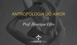 thumbnailAntropologiaAmor