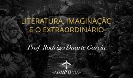 LiteraturaImaginacao_thumb