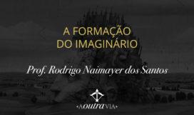FormacaoImaginario_thumbv2